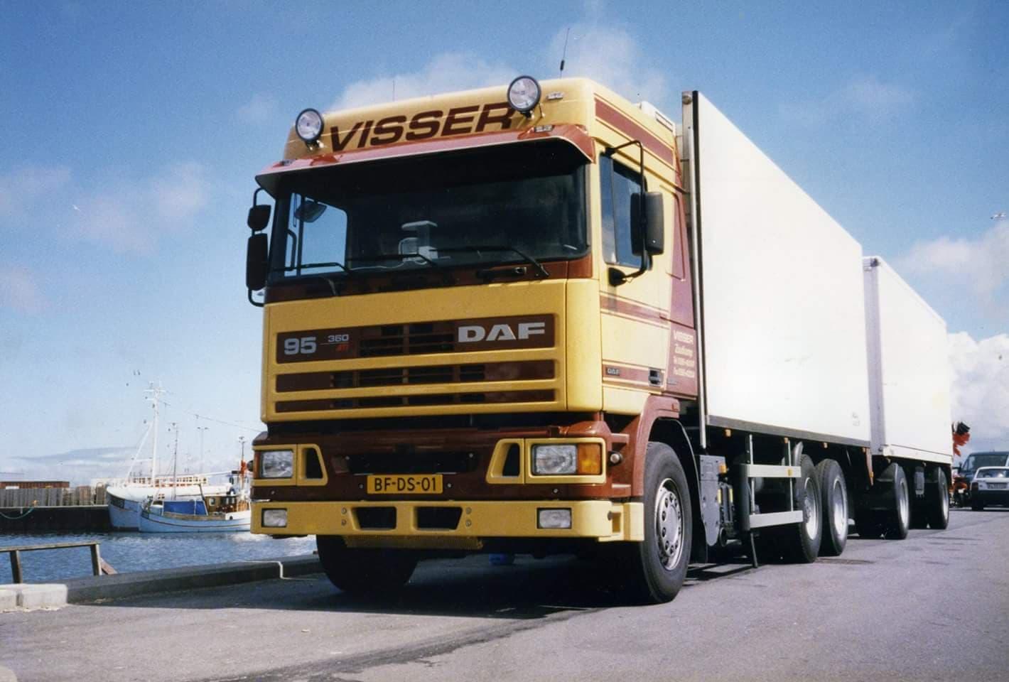 Niels-Visser-en-onbekende-oto-archief-16