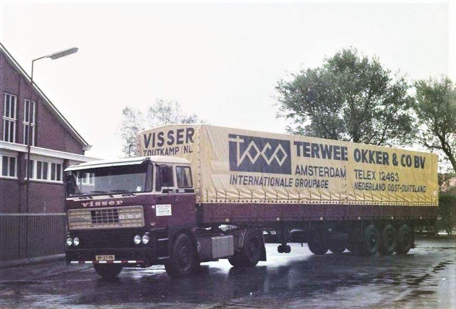 Niels-Visser-en-onbekende-oto-archief-17