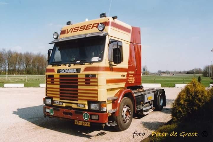 Niels-Visser-en-onbekende-oto-archief-20