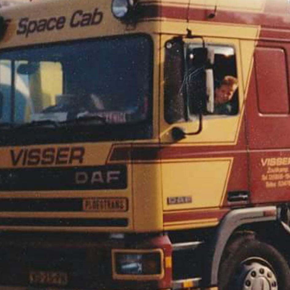 Niels-Visser-en-onbekende-oto-archief-21