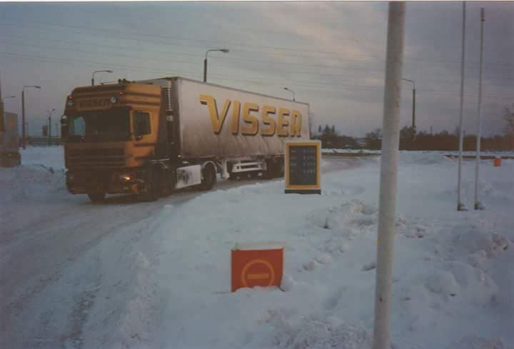 Niels-Visser-en-onbekende-oto-archief-22