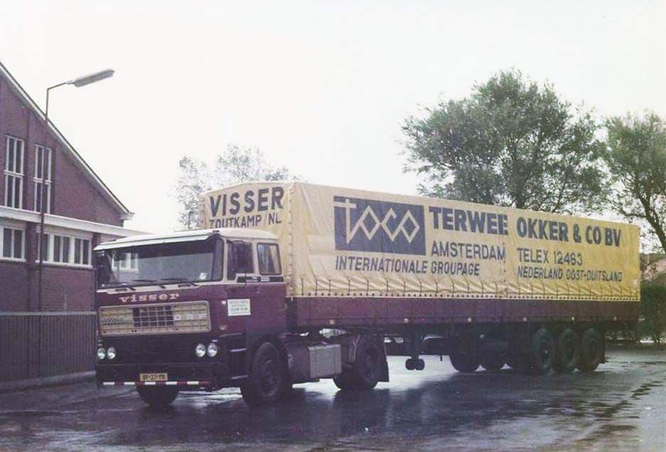 Niels-Visser-en-onbekende-oto-archief-3