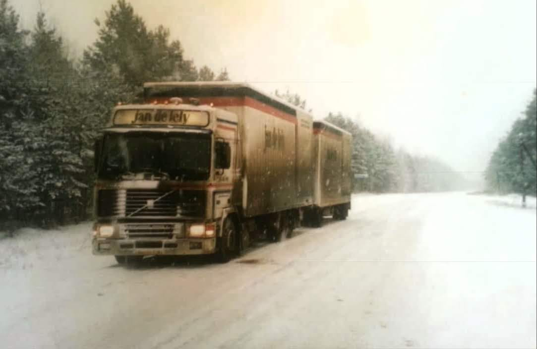 Gerwi-Rensel--Ergens-in-Rusland