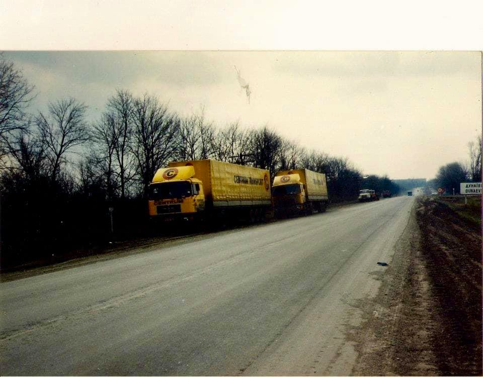 Kees-Jonk-heen-en-weer-pendelen-tussen-Wit-Rusland-met-Theo-van-Gelderen-en-Willam-Roefs-met-de-Daf-3