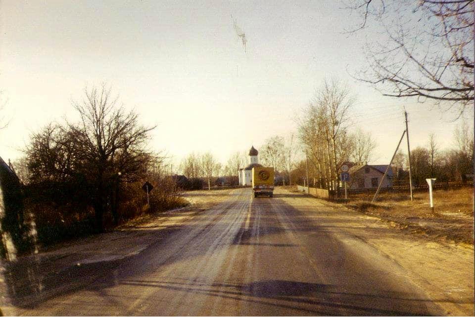 Kees-Jonk-heen-en-weer-pendelen-tussen-Wit-Rusland-met-Theo-van-Gelderen-en-Willam-Roefs-met-de-Daf-5