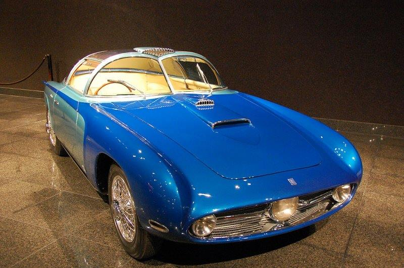 LANCIA-NARDI-BLUE-RAY---1955