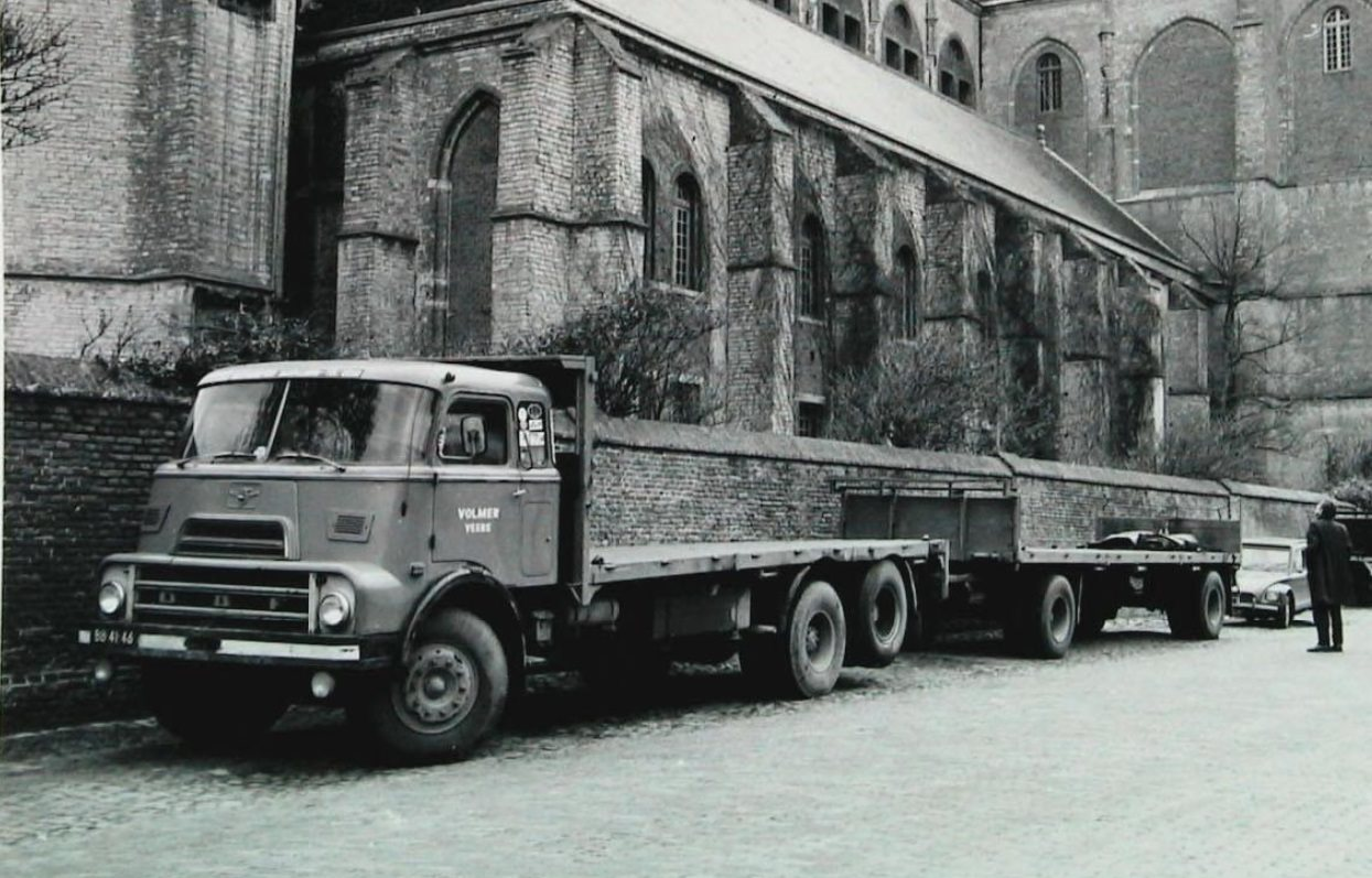 Rob-Voornehoud-Volmer-uit-Veere-1975