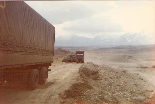 Daniel-van-der-Laan-op-weg-naar-Iran-2
