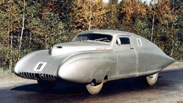 Gaz-M-20-Pobeda-Sport--1950