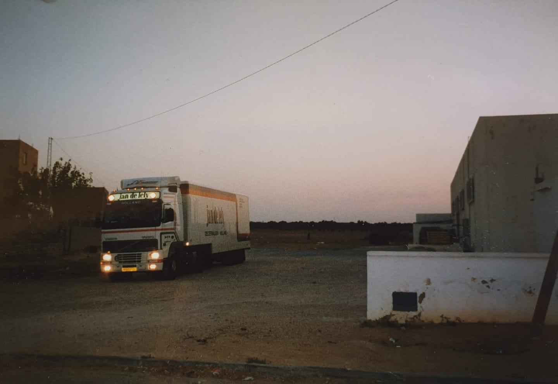 Gerwi-Rensel-Tunesie-el-hencha-laden-rheine-mode-13-dagen-gestaan-waarvan-10-in-hotel-in-sousse