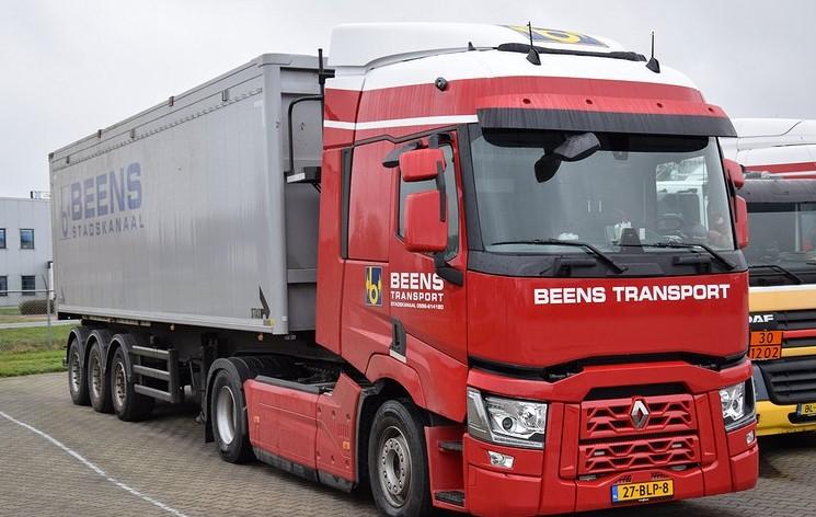 27-BLP-8-Renault-T---2