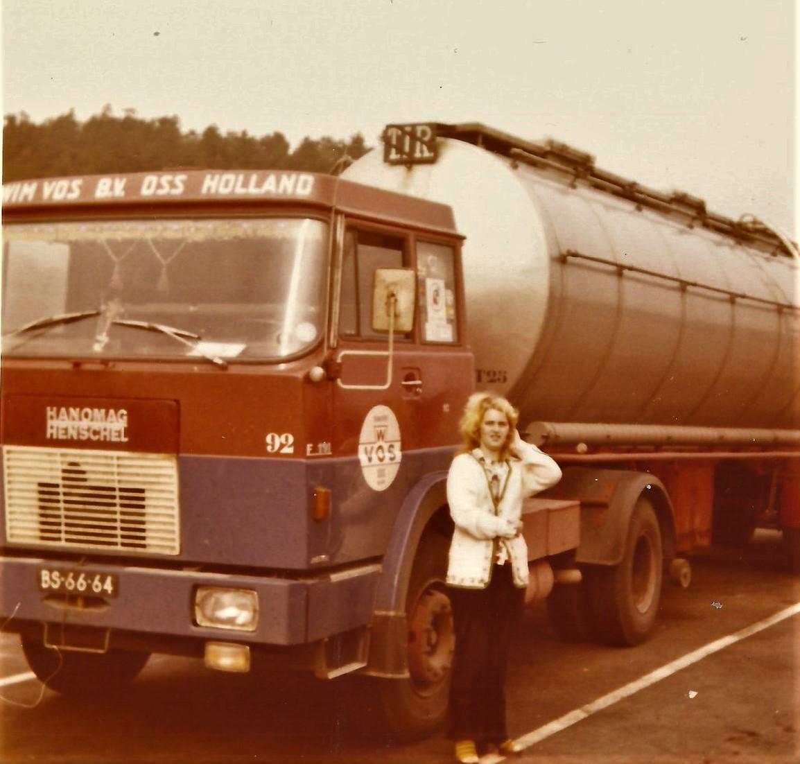 Jan-van-Biggelaar-1969-2