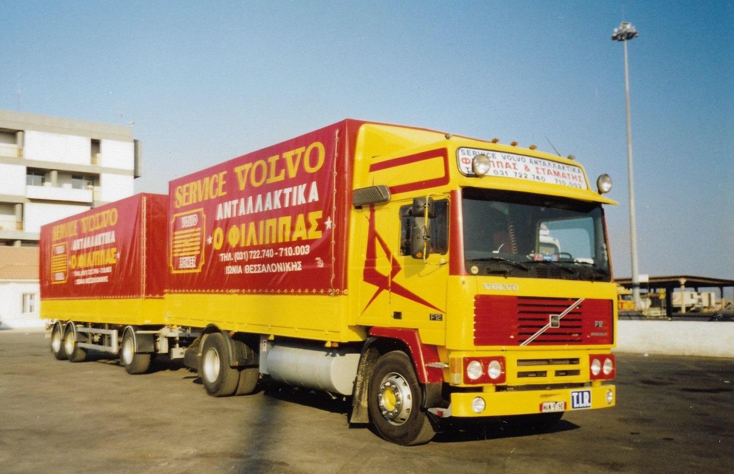 Volvo-F12-2000-Thessaloniki-2