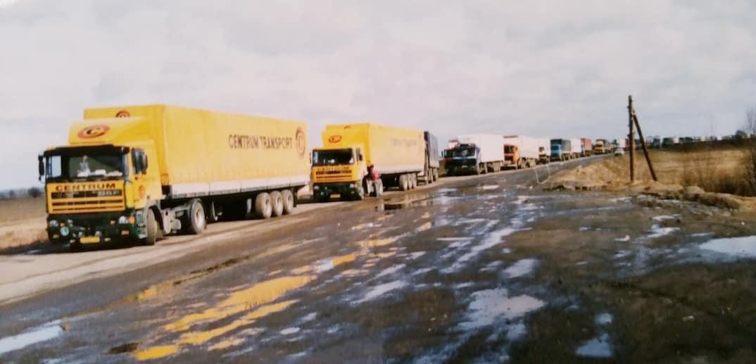 Henk-Klasen--Vaak-lange-wachtrijen-aan-de-grenzen-bij-ritten-richting-het-oosten-2