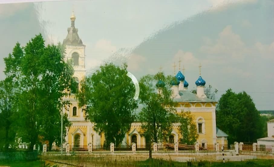 Henk-Klasens--1990-Onderweg-met-hulpgoederen-naar-Kazan-2