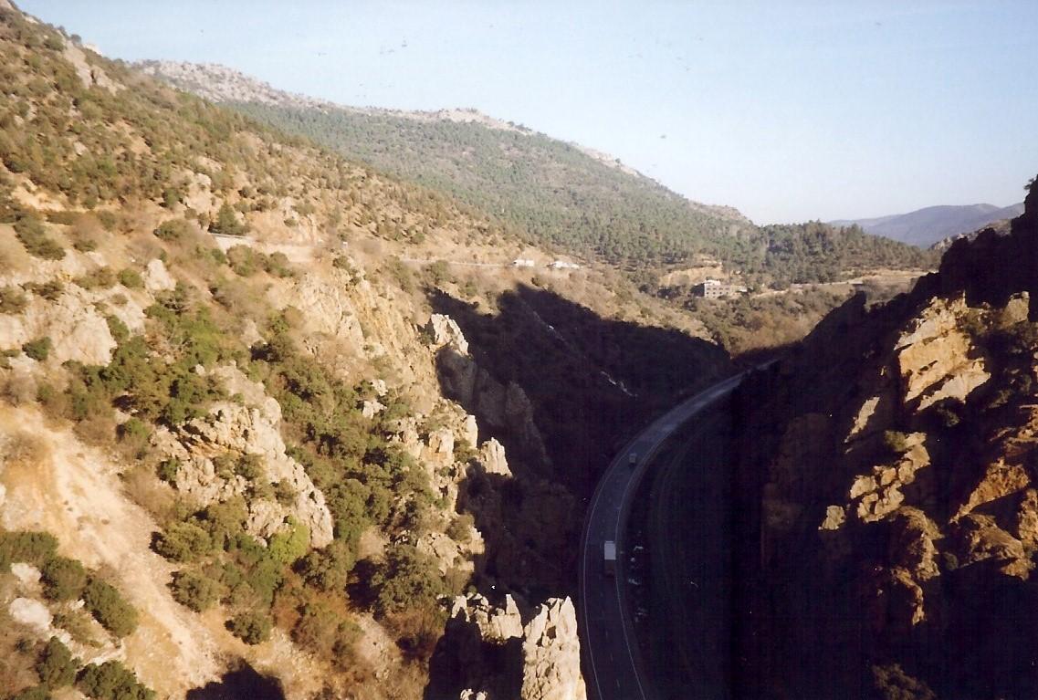 Jan-Pieter-Floor-onderweg-in-Spanje-naar-Marokko-2