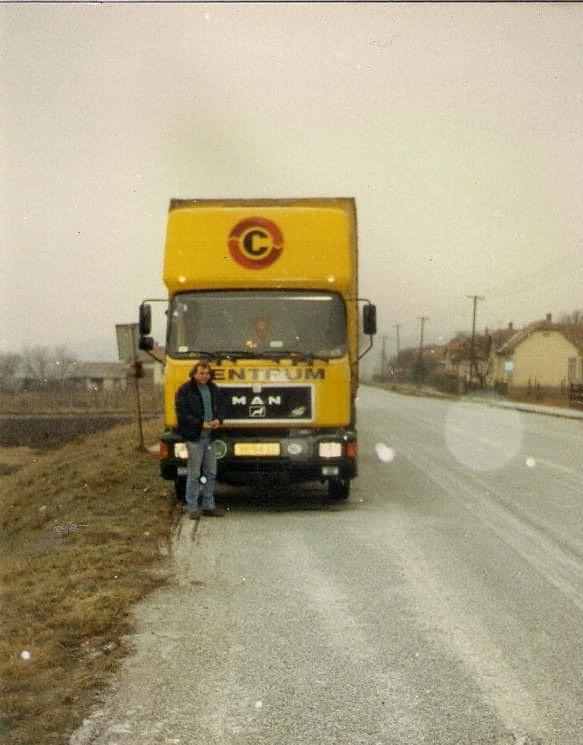Kees-Jonk-foto-archief-1