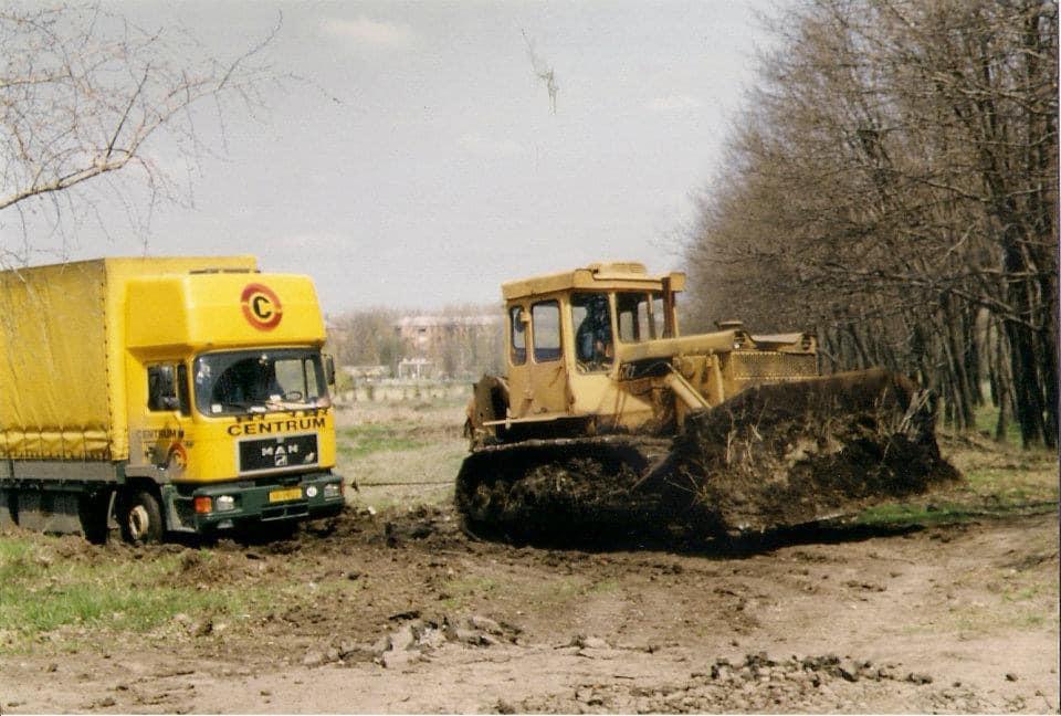 Kees-Jonk-foto-archief-13