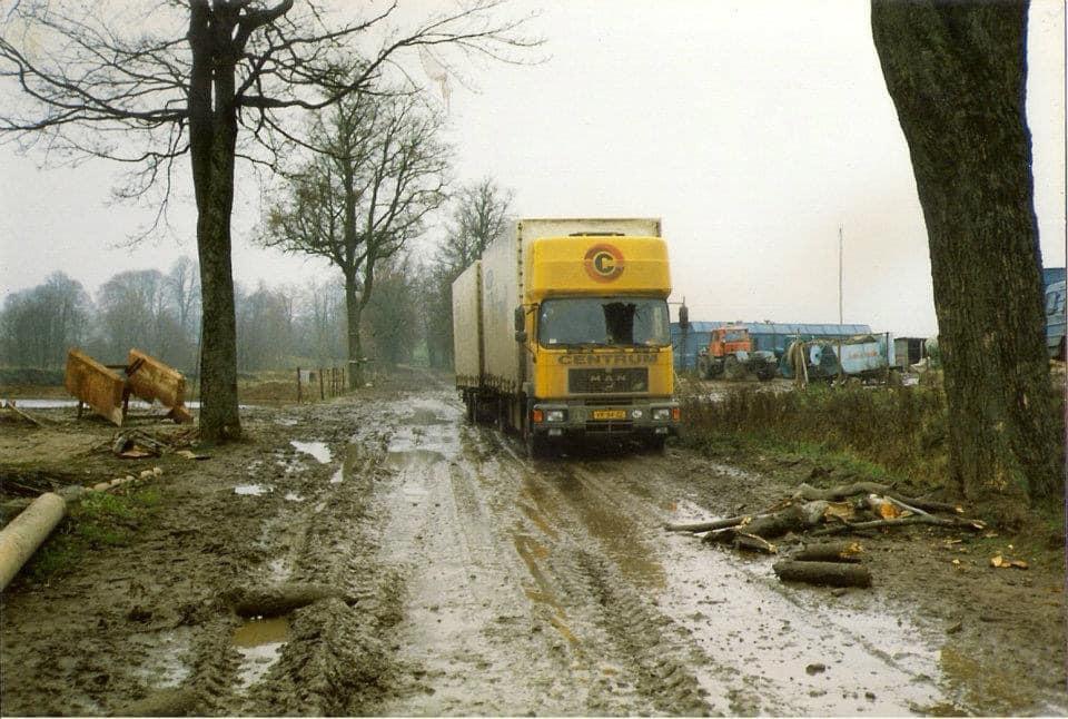 Kees-Jonk-foto-archief-5