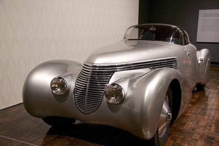 Hispano-Suiza-H6B-Dubonnet-Xenia-Coupe--19381
