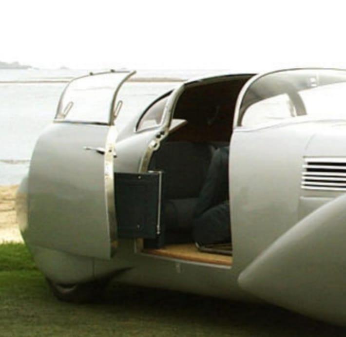 Hispano-Suiza-H6B-Dubonnet-Xenia-Coupe--19382