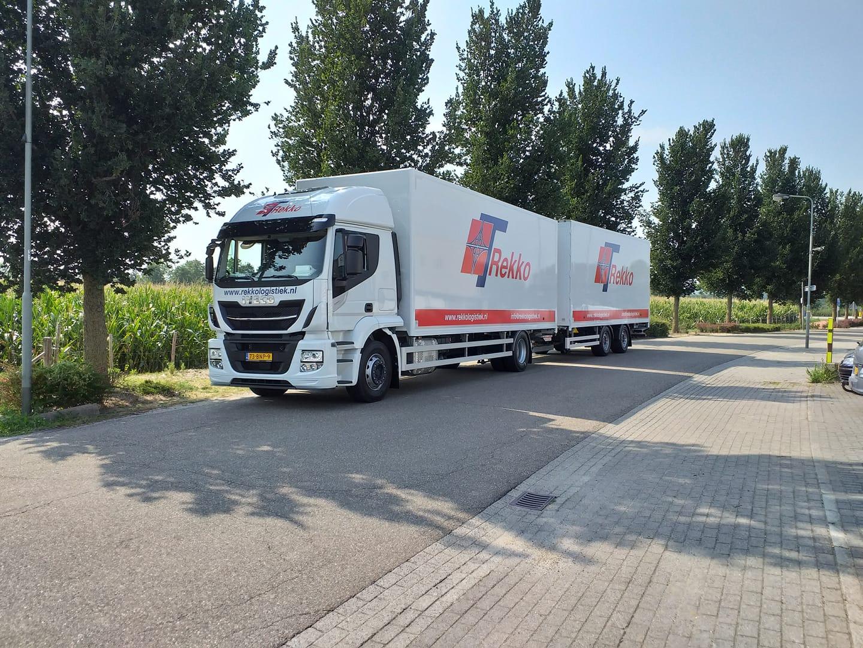 Nieuw-30-8-2019--Arno-Van-Bogaert--chauffeur
