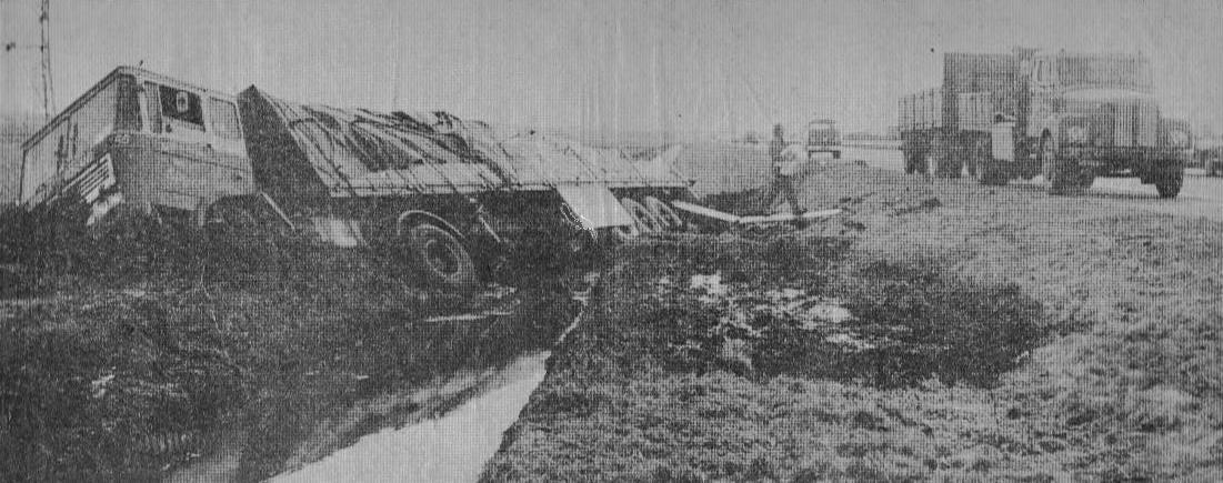 Daf-2600-A1-ongeval