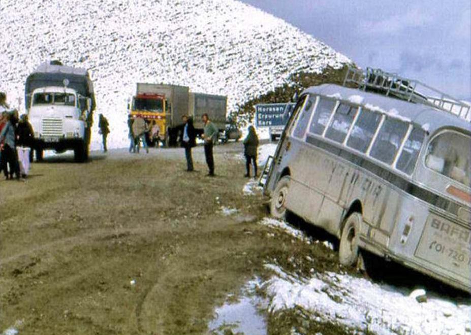 tahir-pass-Erzurum
