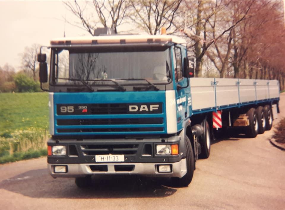 DAF-ATI