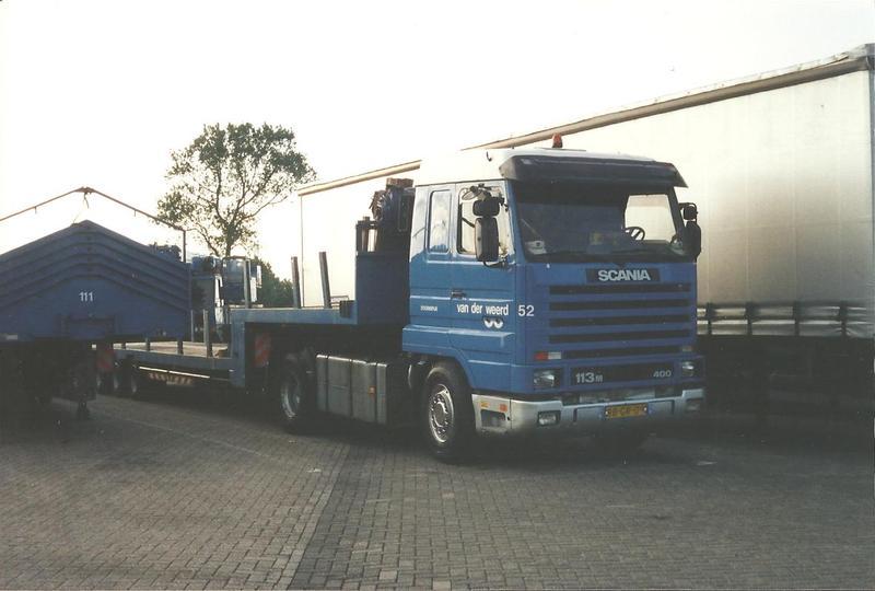 Scania-113-m-BB-GR-09
