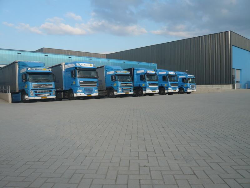Volvo-DAF--Scania