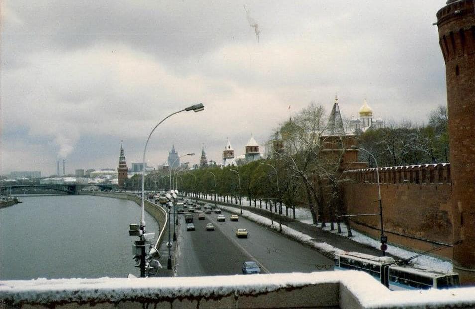 Kees-Jonk--in-en-onderweg-naar-moskou-14