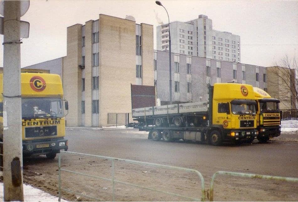 Kees-Jonk--in-en-onderweg-naar-moskou-18