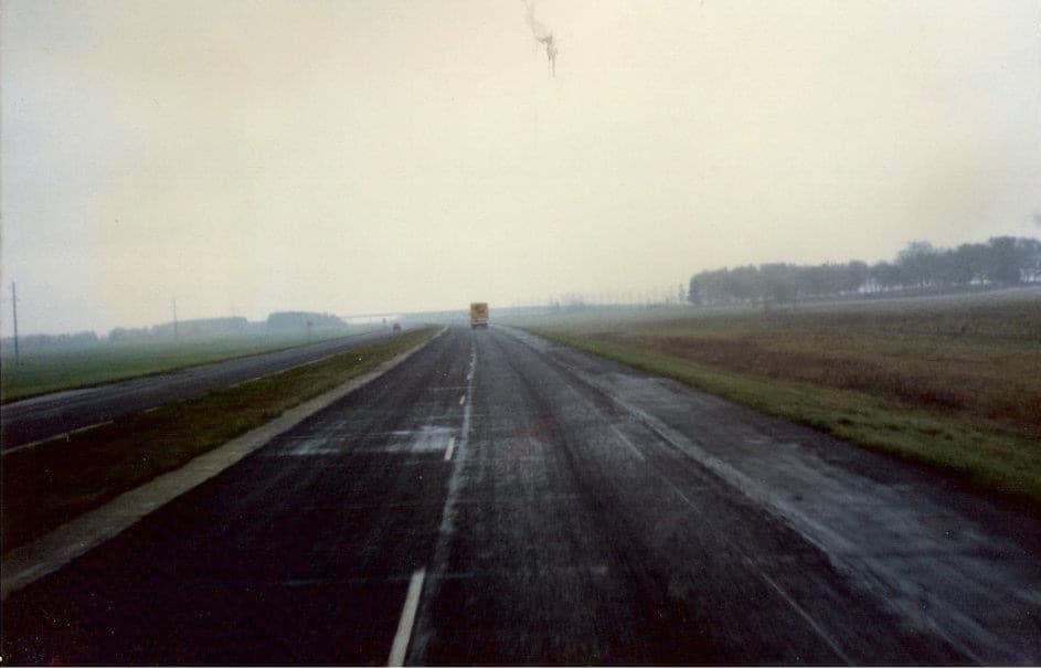 Kees-Jonk--in-en-onderweg-naar-moskou-19