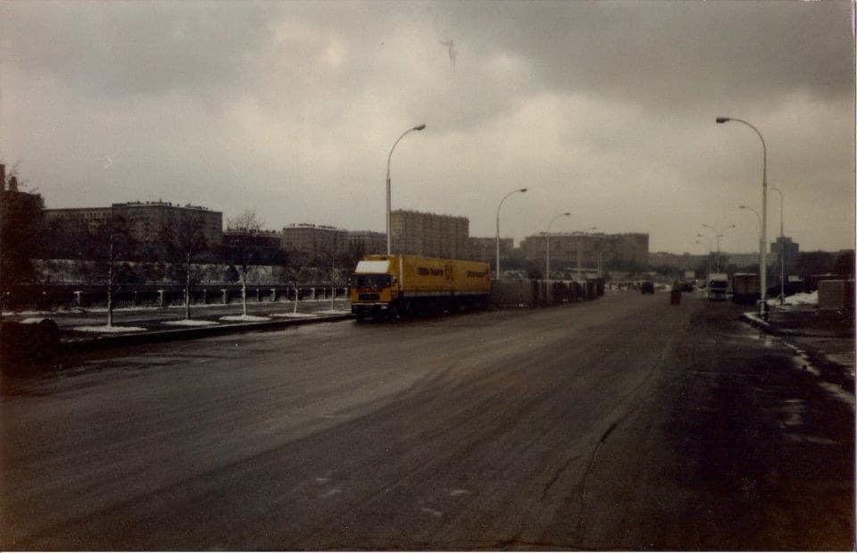 Kees-Jonk--in-en-onderweg-naar-moskou-7