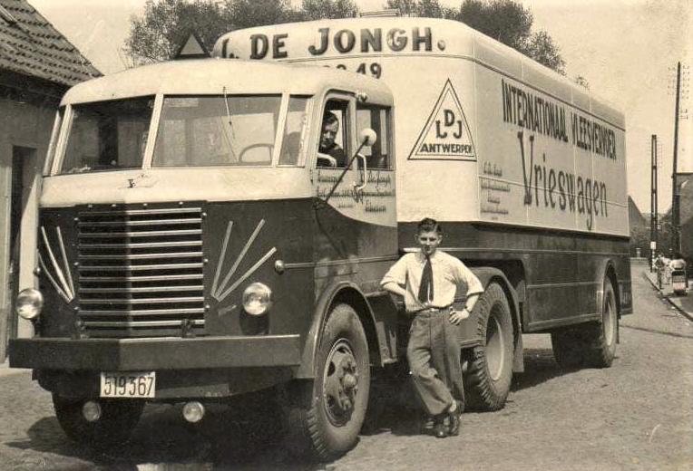 Leo-Hermans-maakte-voor-die-tijd-wereld-ritten-zelfs-naar-Zuid-Frankrijk