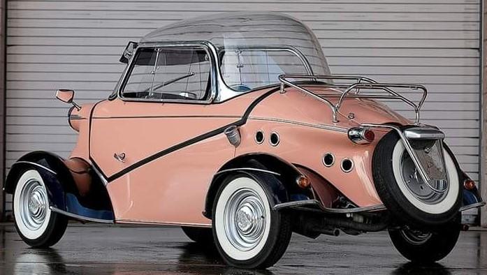Messerschmitt-FMR-TG500-1960-3
