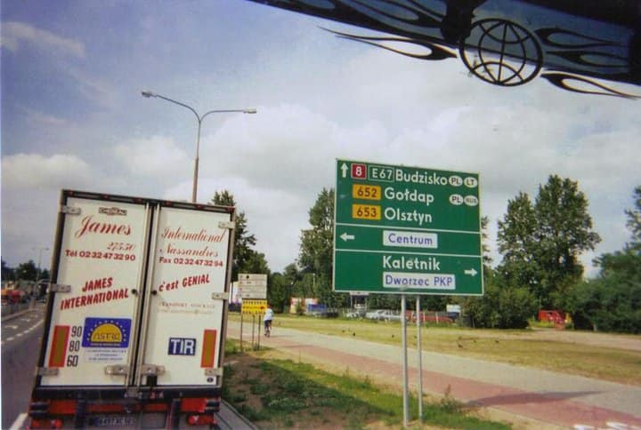 James-international-voor-oskemen-in-kazachstan-transport-van-chemische-producten-voor-de-vervaardiging-van-zonnepanelen-1