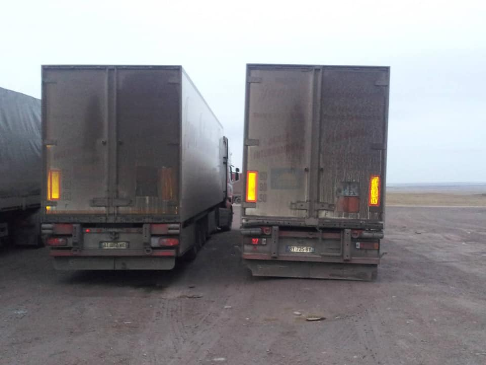 James-international-voor-oskemen-in-kazachstan-transport-van-chemische-producten-voor-de-vervaardiging-van-zonnepanelen-10