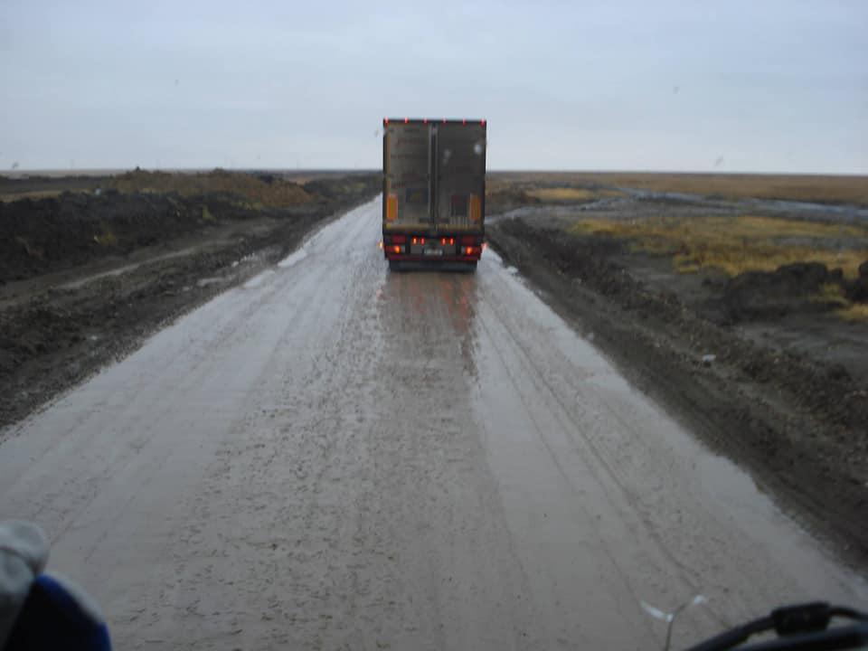 James-international-voor-oskemen-in-kazachstan-transport-van-chemische-producten-voor-de-vervaardiging-van-zonnepanelen-11