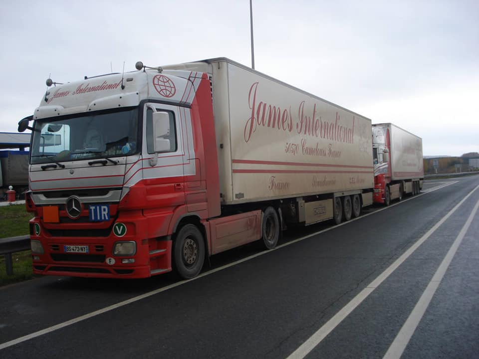 James-international-voor-oskemen-in-kazachstan-transport-van-chemische-producten-voor-de-vervaardiging-van-zonnepanelen-14