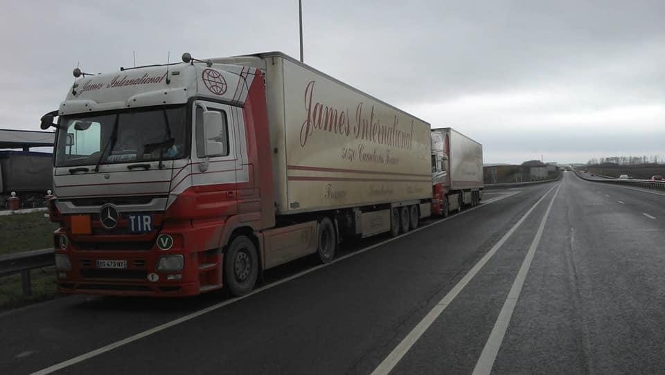 James-international-voor-oskemen-in-kazachstan-transport-van-chemische-producten-voor-de-vervaardiging-van-zonnepanelen-15