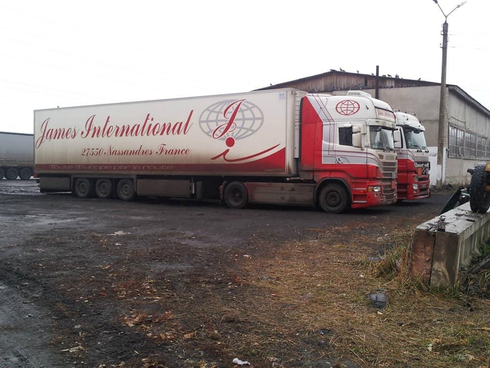 James-international-voor-oskemen-in-kazachstan-transport-van-chemische-producten-voor-de-vervaardiging-van-zonnepanelen-19