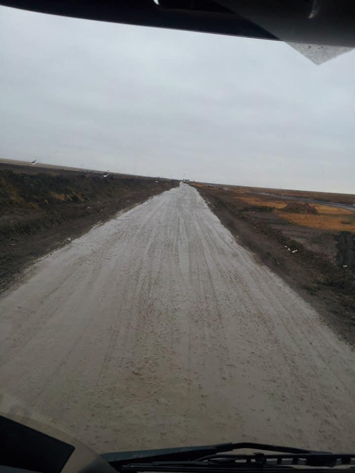 James-international-voor-oskemen-in-kazachstan-transport-van-chemische-producten-voor-de-vervaardiging-van-zonnepanelen-2