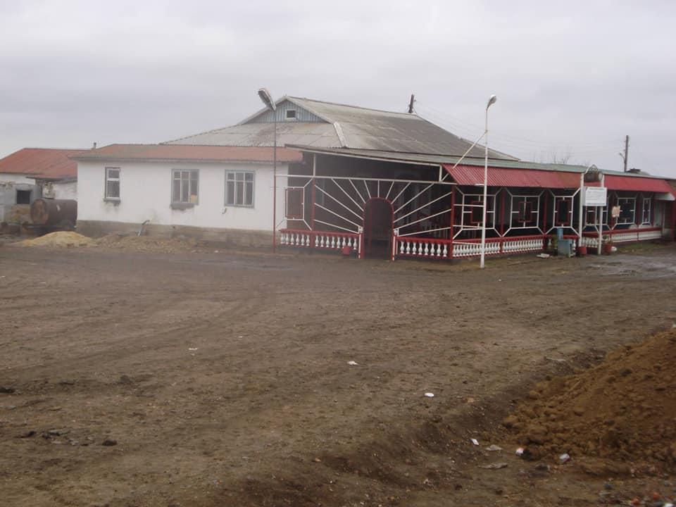 James-international-voor-oskemen-in-kazachstan-transport-van-chemische-producten-voor-de-vervaardiging-van-zonnepanelen-25
