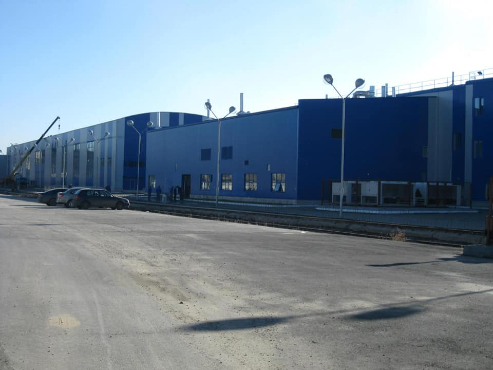 James-international-voor-oskemen-in-kazachstan-transport-van-chemische-producten-voor-de-vervaardiging-van-zonnepanelen-26