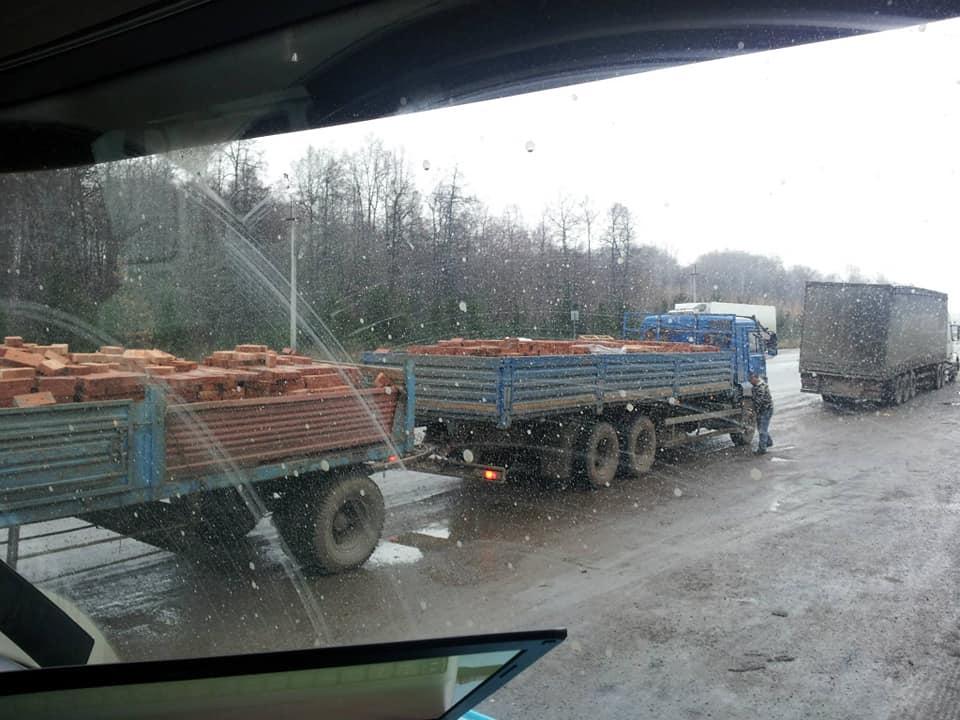 James-international-voor-oskemen-in-kazachstan-transport-van-chemische-producten-voor-de-vervaardiging-van-zonnepanelen-28