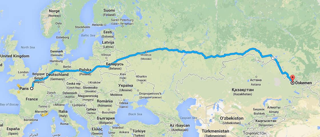 James-international-voor-oskemen-in-kazachstan-transport-van-chemische-producten-voor-de-vervaardiging-van-zonnepanelen-29