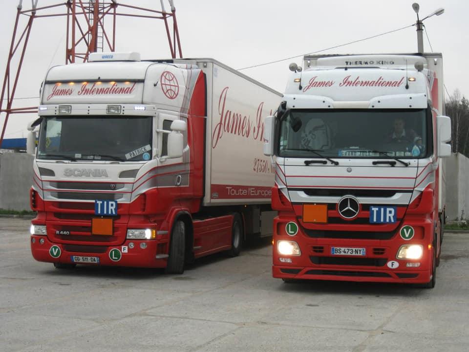 James-international-voor-oskemen-in-kazachstan-transport-van-chemische-producten-voor-de-vervaardiging-van-zonnepanelen-3