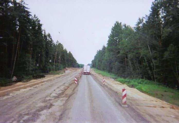 James-international-voor-oskemen-in-kazachstan-transport-van-chemische-producten-voor-de-vervaardiging-van-zonnepanelen-7
